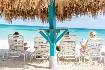 Hotel The Mill Resort & Suites Aruba (fotografie 6)