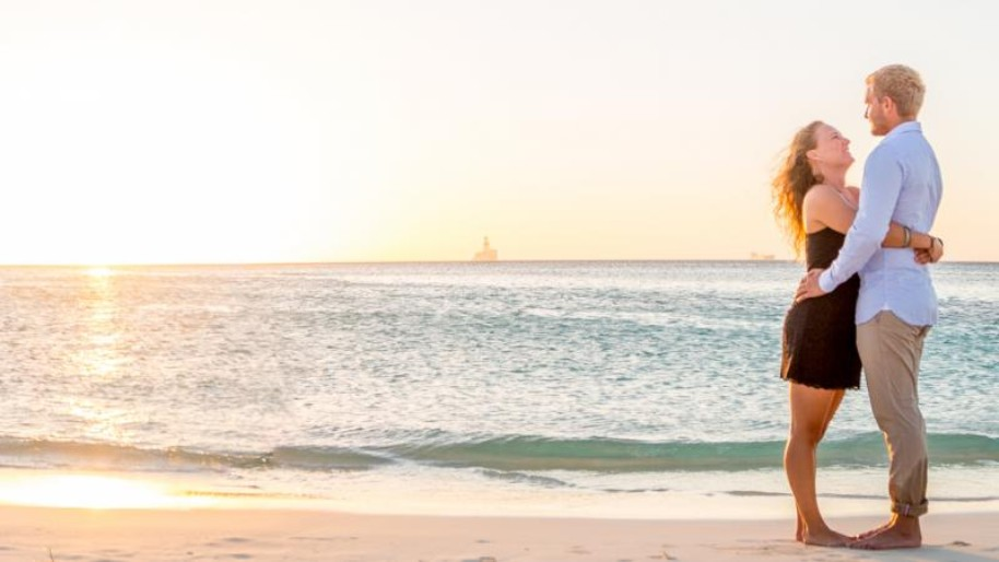 Hotel The Mill Resort & Suites Aruba (fotografie 8)