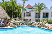 Hotel The Mill Resort & Suites Aruba (fotografie 1)
