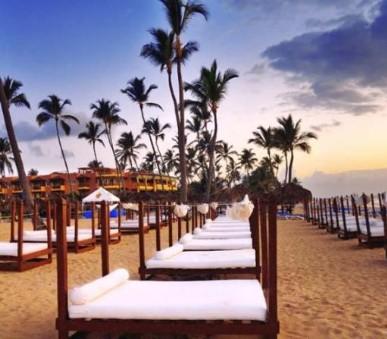 Hotel Club Caribe Princess Beach Resort & Spa (hlavní fotografie)
