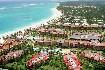 Hotel Club Caribe Princess Beach Resort & Spa (fotografie 8)