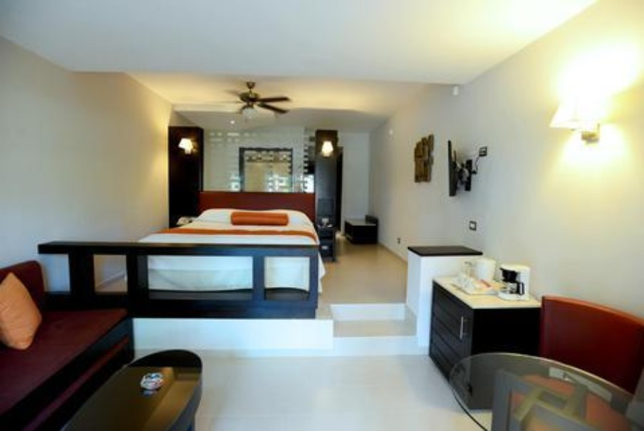 Hotel Punta Cana Princess All Suites Resort & Spa (fotografie 5)