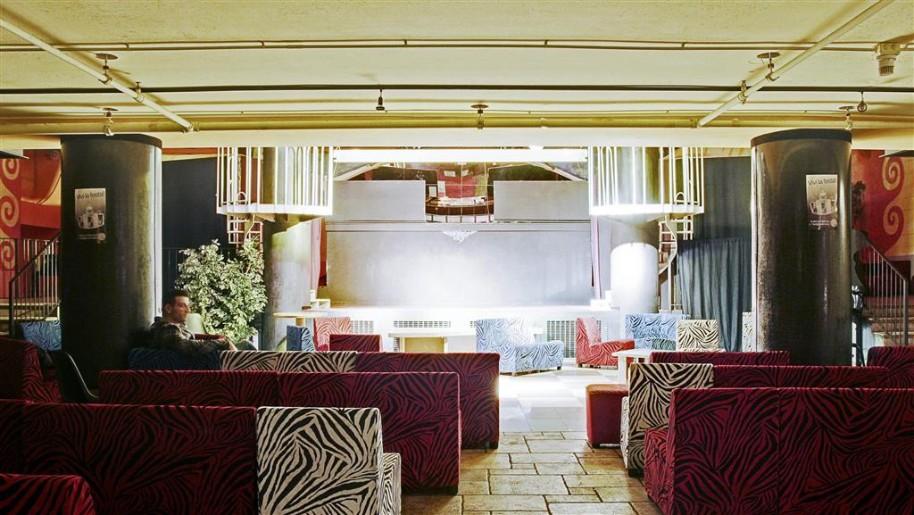 Hotel Piandineve (fotografie 11)