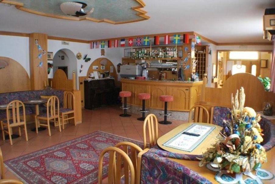 Hotel Lucia (fotografie 10)