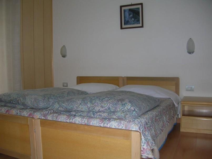 Hotel Garni Serena (fotografie 14)