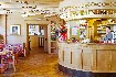 Hotel Rododendro (fotografie 6)