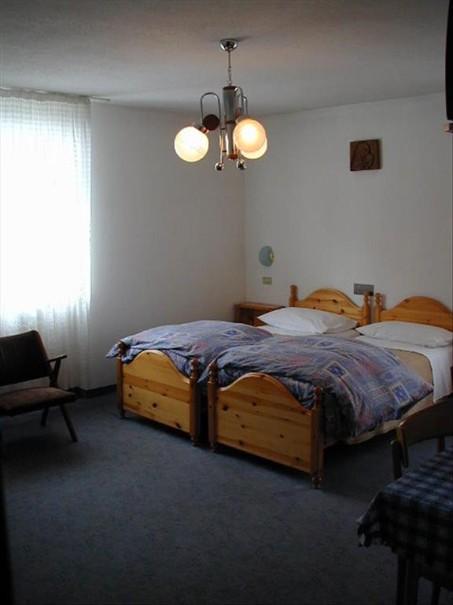 Hotel Rododendro (fotografie 9)
