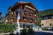 Hotel Villa Lucin (fotografie 2)