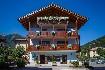 Hotel Villa Lucin (fotografie 3)