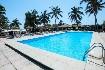 Hotel Oásis Atlantico Belorizonte (fotografie 12)