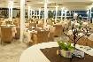 Hotel Oásis Atlantico Belorizonte (fotografie 46)