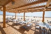 Hotel Oásis Salinas Sea (fotografie 46)