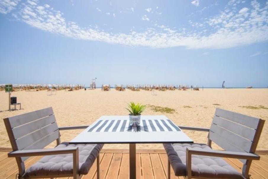 Hotel Oásis Salinas Sea (fotografie 47)