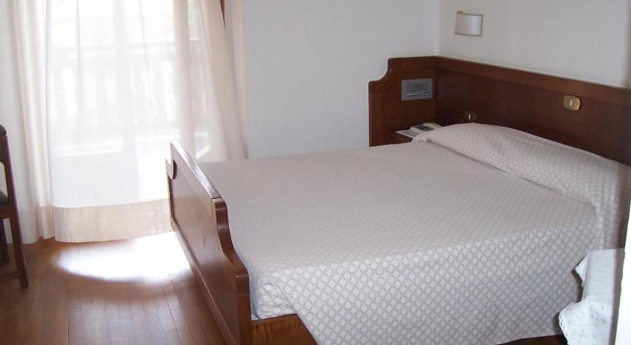 Park Hotel Trunka Lunka (fotografie 8)
