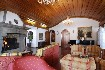 Park Hotel Trunka Lunka (fotografie 12)
