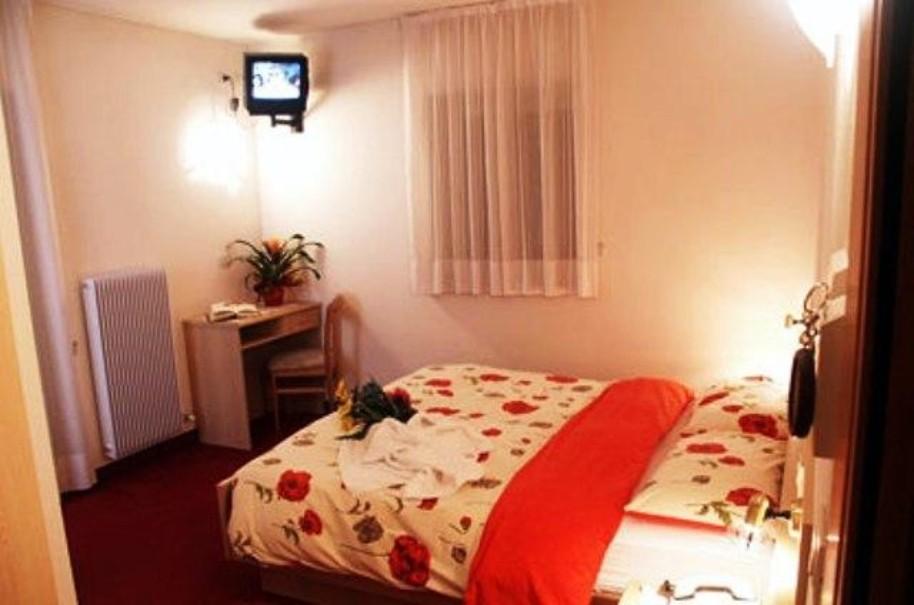 Hotel Zanon (fotografie 8)