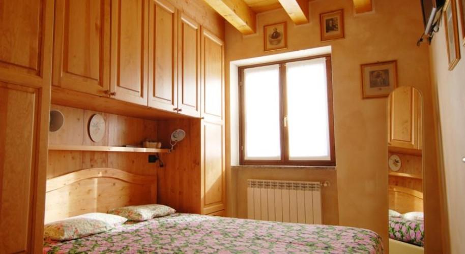 Rezidence Stelvio (fotografie 10)