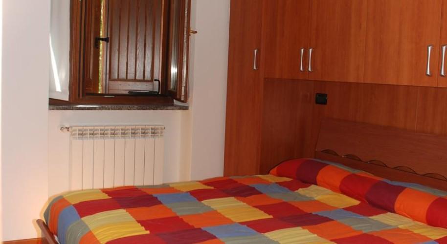 Rezidence Stelvio (fotografie 17)
