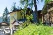 Rezidence Stelvio (fotografie 38)