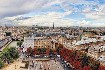 Paříž - Prodloužené letecké víkendy (fotografie 3)