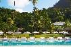 Hotel Sugar Beach A Viceroy Resort (fotografie 6)