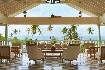 Hotel Sugar Beach A Viceroy Resort (fotografie 10)