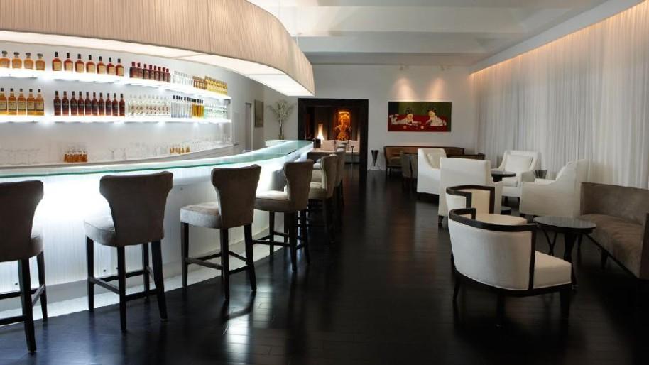 Hotel Sugar Beach A Viceroy Resort (fotografie 11)