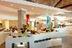 Hotel Veranda Grand Baie (fotografie 22)