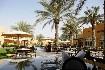 Hotel Al Hamra Village (fotografie 32)