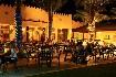 Hotel Al Hamra Village (fotografie 11)