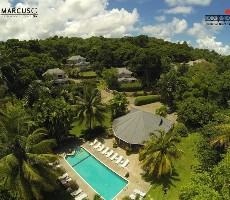 Hotel Plantation Beach Villas
