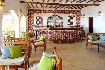 Hotel Sultan Sands Island Resort (fotografie 15)