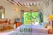 Hotel Sultan Sands Island Resort (fotografie 7)