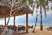 Hotel Sultan Sands Island Resort (fotografie 9)