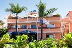 Hotel Globales Acuario (fotografie 9)