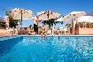 Hotel Globales Acuario (fotografie 28)