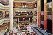 Hotel Double Tree Aqaba Hilton (fotografie 3)