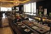 Hotel Double Tree Aqaba Hilton (fotografie 6)