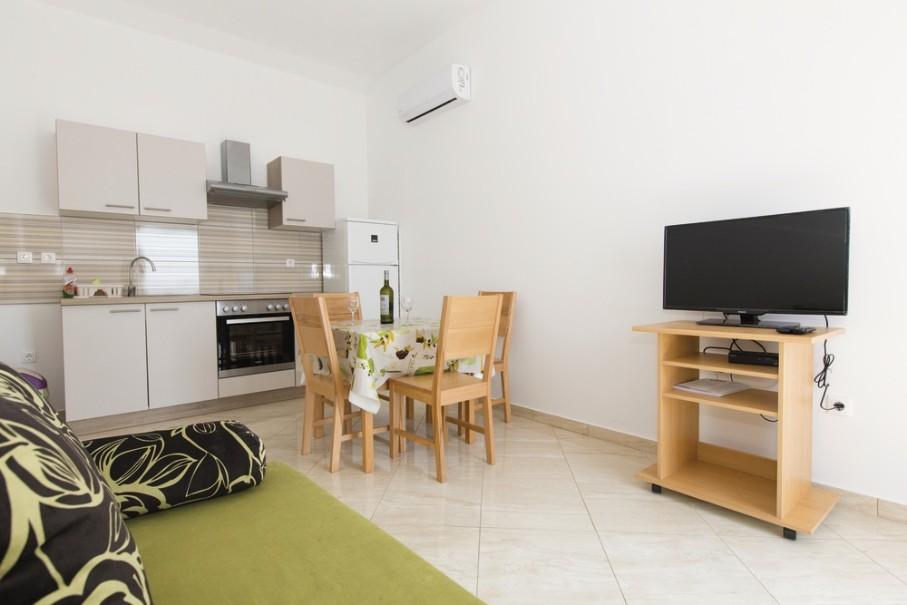 Apartmány Maslina (fotografie 15)