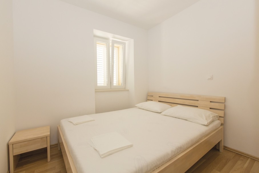 Apartmány Maslina (fotografie 3)