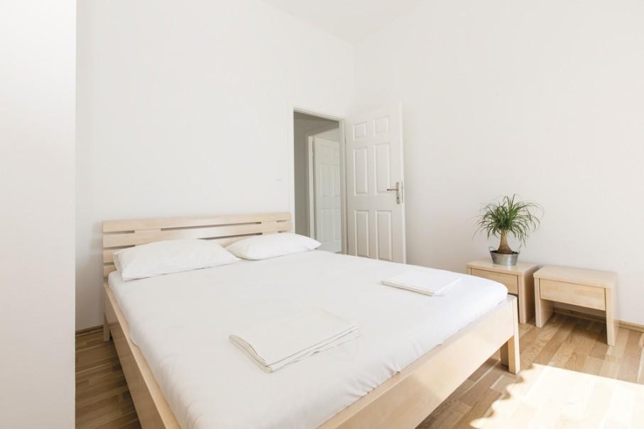 Apartmány Maslina (fotografie 10)