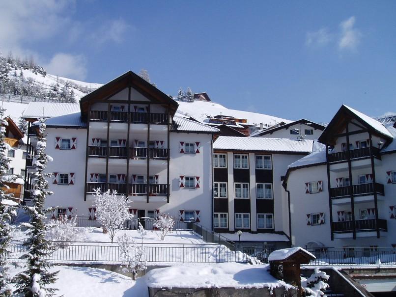 Rezidence Casa Metz (fotografie 17)