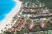 Hotel Club Caribe Princess Beach Resort & Spa (fotografie 7)