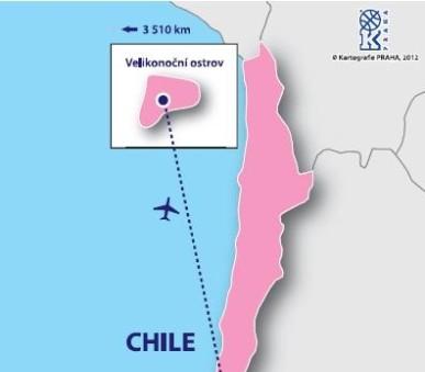 Okruh Chile