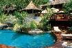 Hotel Lemuria Resort (fotografie 3)