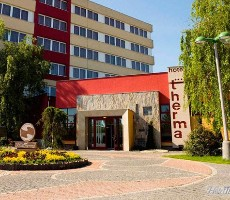 Hotel Therma