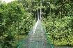 To nejlepší z Kostariky (fotografie 4)