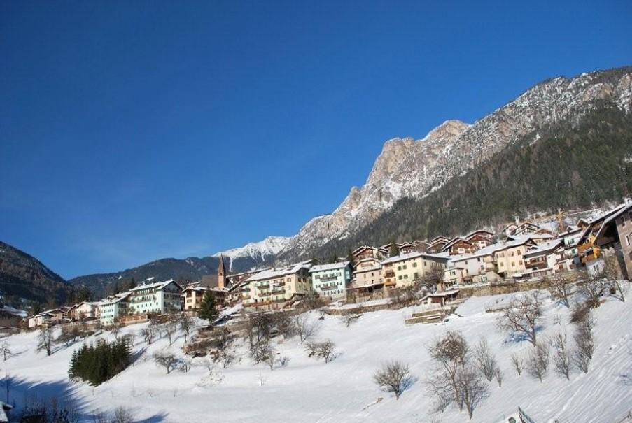 Hotel Lucia (fotografie 17)