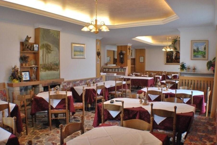 Hotel Lucia (fotografie 19)