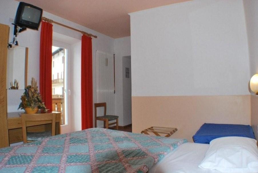Hotel Lucia (fotografie 9)